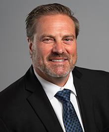 Mark Beierle