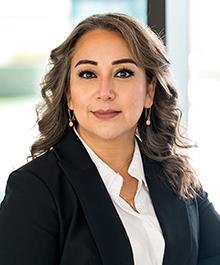 Mary Sandoval
