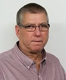Brian Clarksen