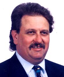 Jim Zanton