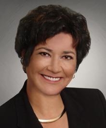 Shirley Traeger
