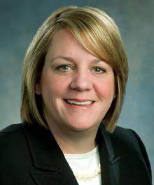 Ann Kleber