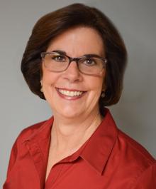 Patti Schulz