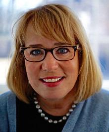 Leslie Latterell