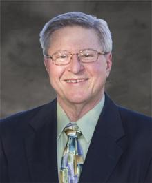 Rick Bohmann