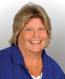 Susan Foro