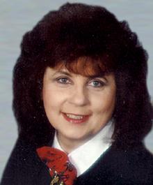 Pat Lilek