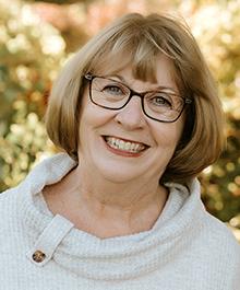 Bonnie Malcore