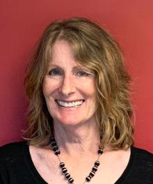 Linda Grimm-Sturm