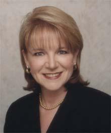 Rochelle Biedermann