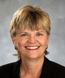 Wendy Ekstrom - Bitter