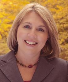 Marsha Voeltner