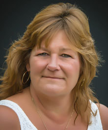 Paulette Kowalski