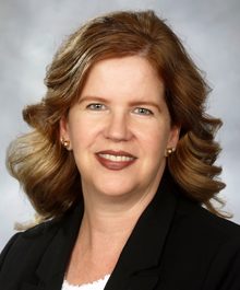 Joanne Schaefer Roberson