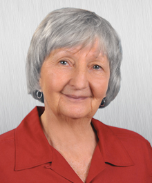 Julie Poje