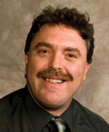 Kurt Sabby