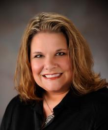 Tina Hoffman