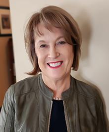 Sherry Larson