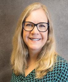 Julie Balch