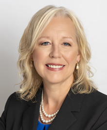 Ann Lebiecki
