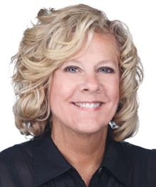 Kim Uihlein Stover