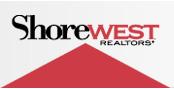 Shorewest Realtors®