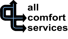 All Comfort Services
