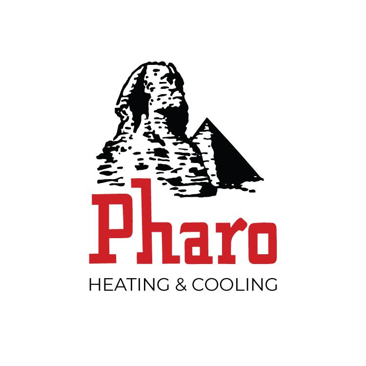 Pharo Heating & Cooling, Inc.