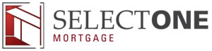 Select One Mortgage