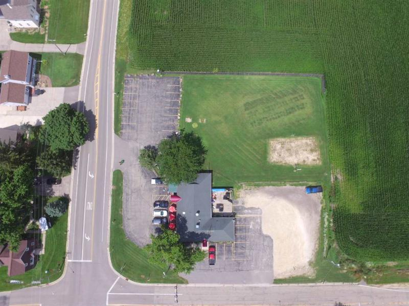 8640 W Mineral Point Rd Cross Plains, WI 53528