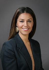 Erika Nita