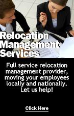 Employee Relocation Management Services