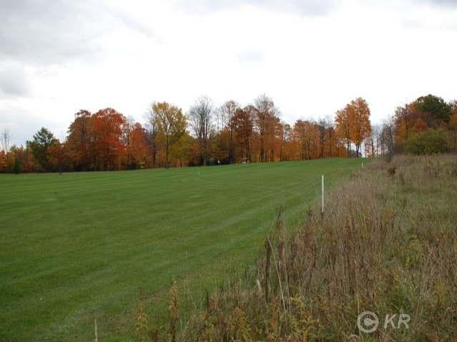 Listing Photo for 11+ Acres Mcculloch