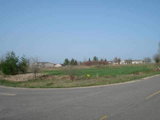 Listing Photo for 574-75-76 Aberdeen Drive 3 Lots