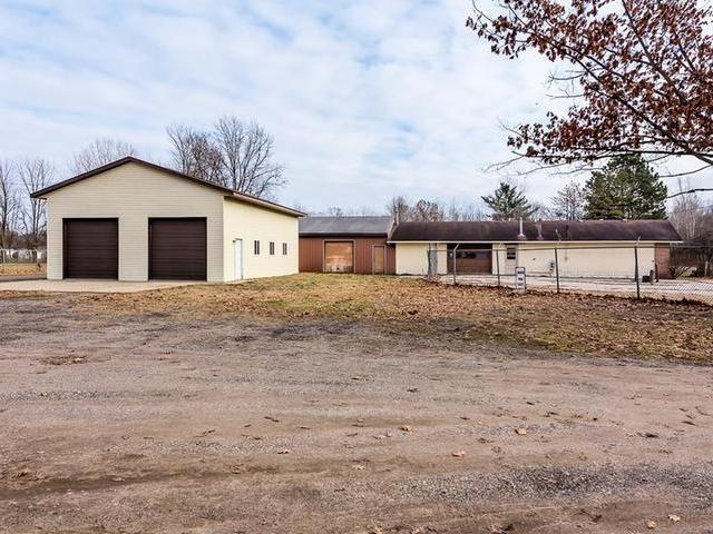 Listing Photo for 959 Saginaw Road