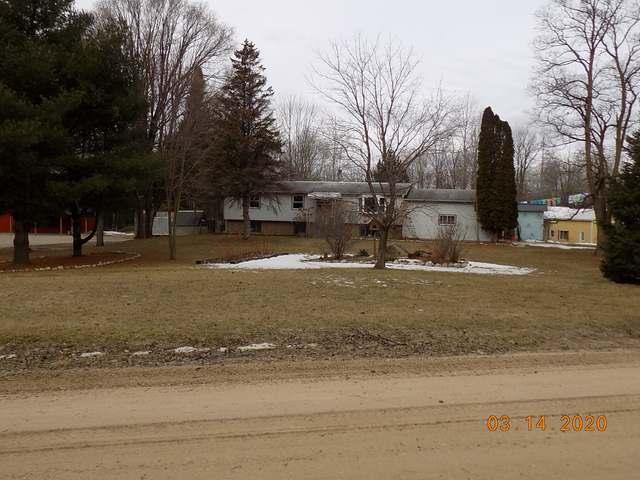 Listing Photo for 4335 Shaw