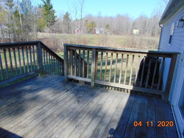 Listing Photo for 78 White Star Drive