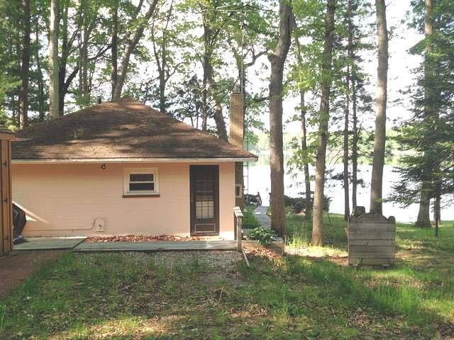 Listing Photo for 4513 Clear Lake Rd