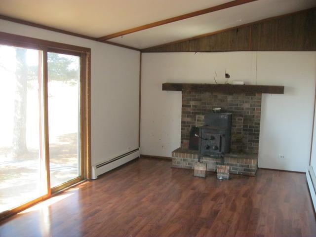 Listing Photo for 766 Grout