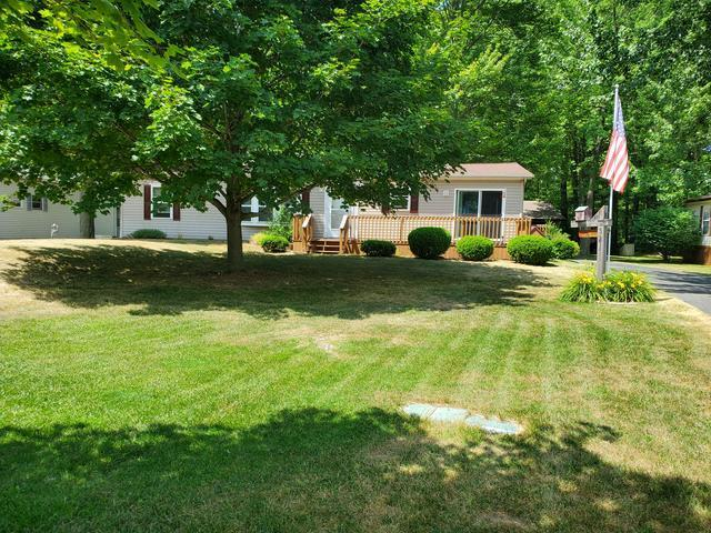 Listing Photo for 521 Manzer