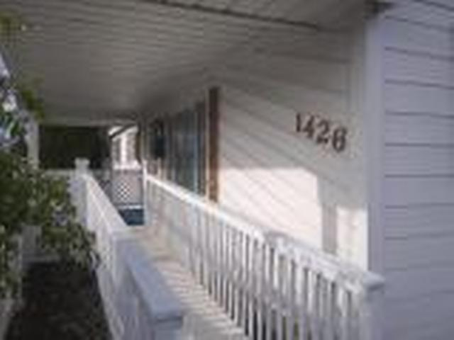 Listing Photo for 1426 State Street