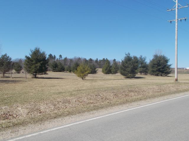 Listing Photo for 1701 Chappel Dam Road