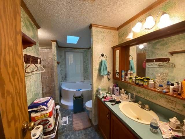 Listing Photo for 551 Rivers Terrace