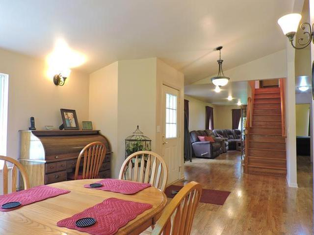 Listing Photo for 561 Wixom Drive