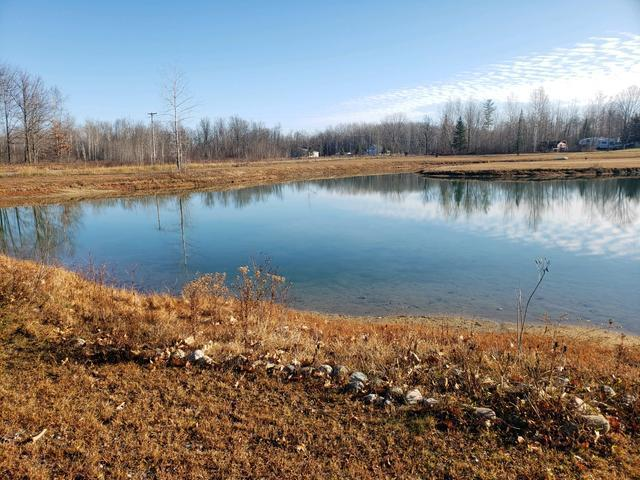 Listing Photo for 1650 Secord Dam Road