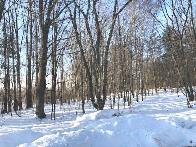 Listing Photo for Lot 37 Stoney Creek Drive