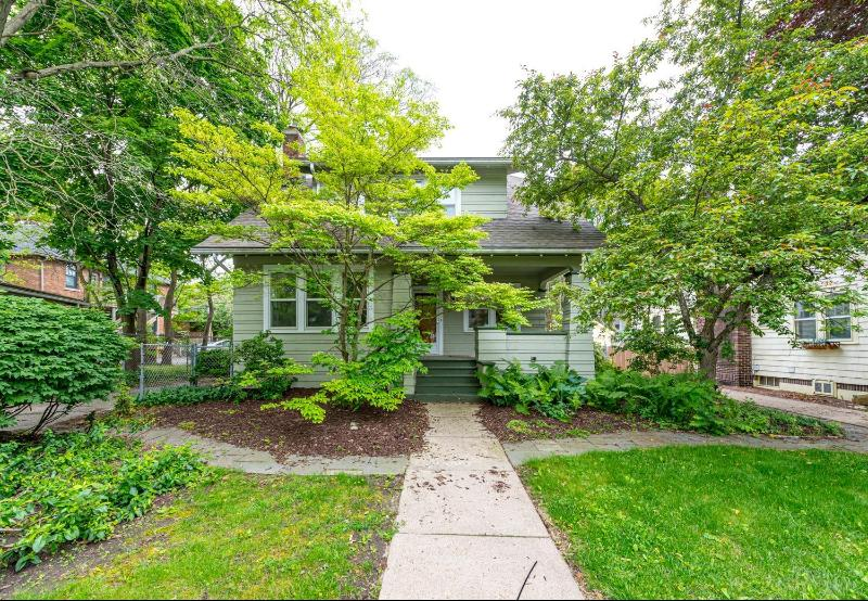 Listing Photo for 1220 Brooklyn Avenue