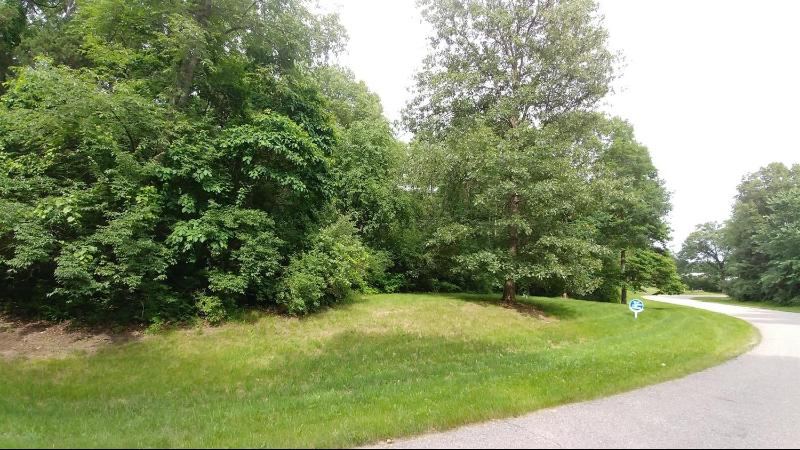 Listing Photo for 7274 Woodhaven Drive
