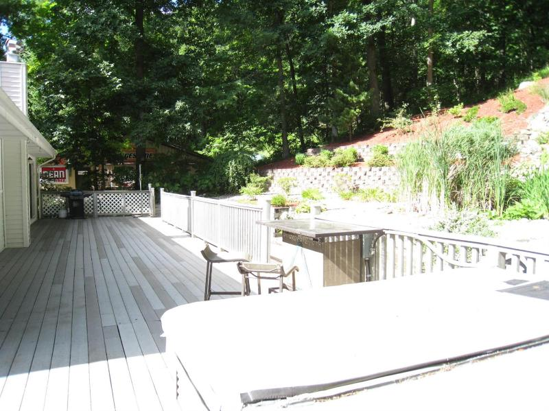 Listing Photo for 10781 Springville Highway