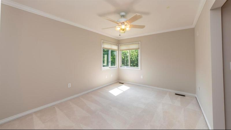 Listing Photo for 4621 Old Oak Court